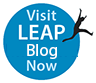 Visit LEAP blog now